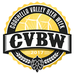 Coachella Valley Beer Week